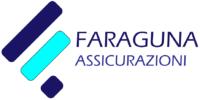 FARAGUNA-LOGO