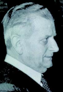 Aristide Coin