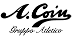 Logo nero 143x76
