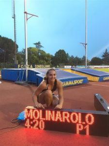 Molinarolo_Elisa_Conegliano_b