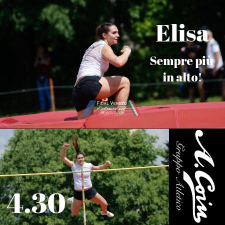 Elisa (1)