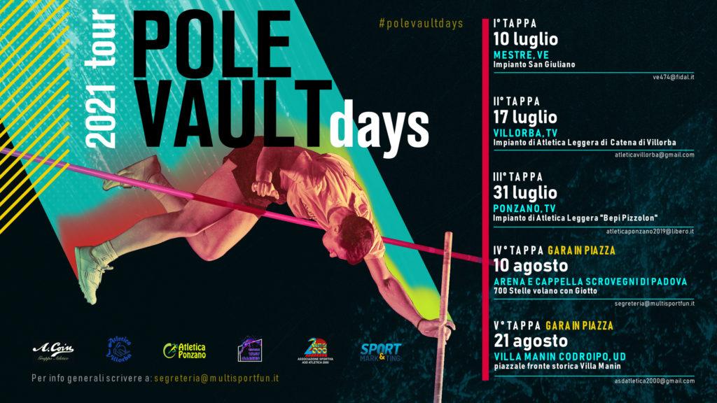 banner_polevaultdays-tour2021_01